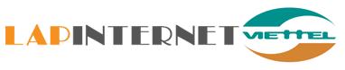 Lắp đặt Internet cáp quang wifi Viettel tại HCM | Combo truyền hình